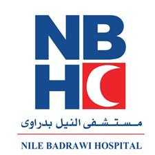 مستشفي النيل بدراوي